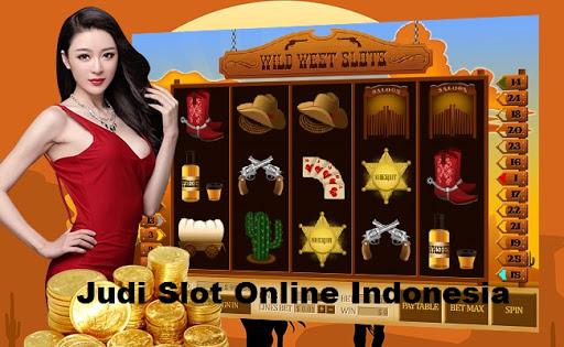 Cara Jadi Member Situs Judi Slot Online Gampang Menang